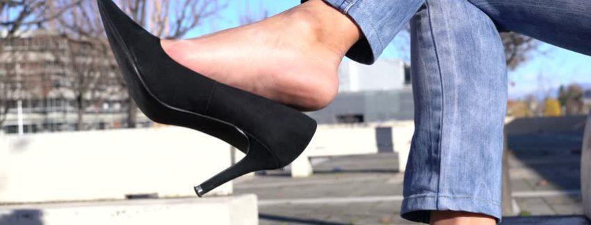 8 semne care arata ca o femeie este interesata de un barbat